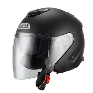 Casque Jet - AVENEW2 DUO