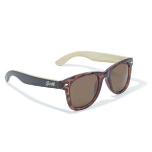 Lunettes Bamboo 1