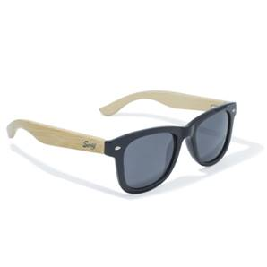 Lunettes Bamboo 2