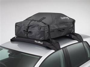 Handiholdall waterproof 320l