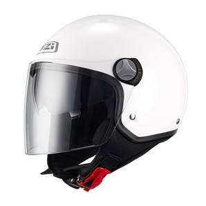 Casque Demi-Jet - CAPITAL2 DUO