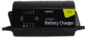 Chargeur 12/24v 25a