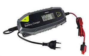 Chargeur 6/12 4a+lithium